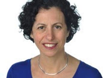 Dr. Julie R. Ancis