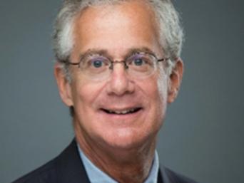 Michael Morris, JD