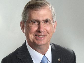 William H. Rogers, Jr.