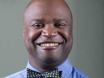 Russell Willis
