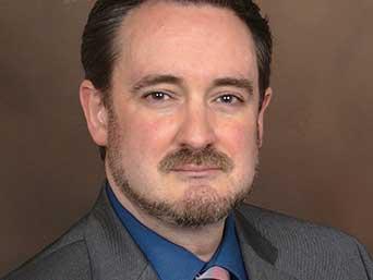 Andrew Grayot