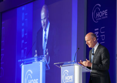 HOPE-Global-Forums-2017-00