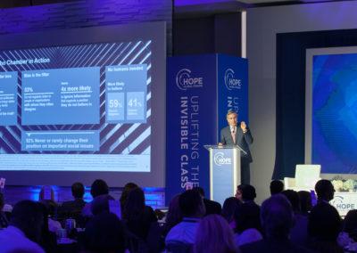 HOPE-Global-Forums-2017-05