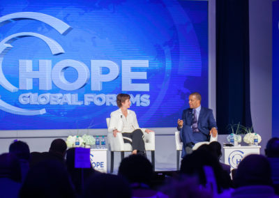 HOPE-Global-Forums-2017-08