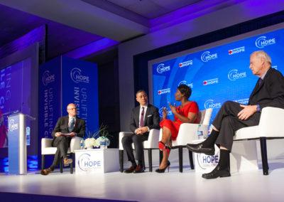 HOPE-Global-Forums-2017-10