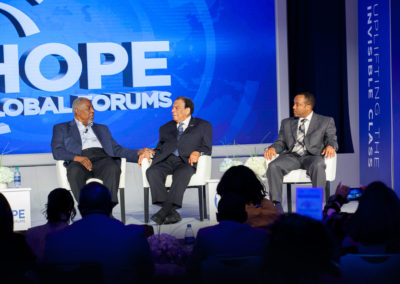 HOPE-Global-Forums-2017-12