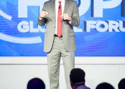 HOPE-Global-Forums-2017-14