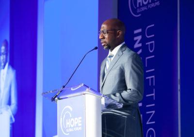 HOPE-Global-Forums-2017-16