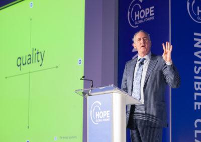 HOPE-Global-Forums-2017-17