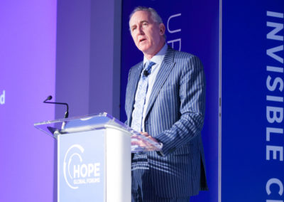 HOPE-Global-Forums-2017-18