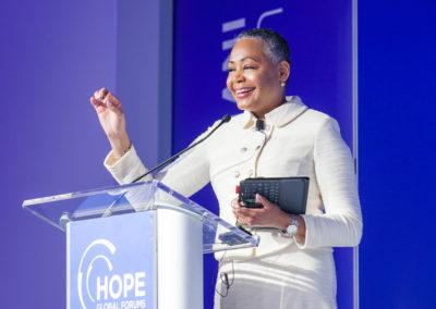 HOPE-Global-Forums-2017-19