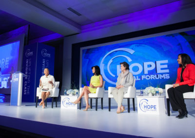 HOPE-Global-Forums-2017-21