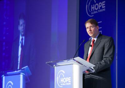 HOPE-Global-Forums-2017-22