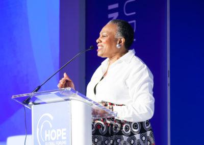 HOPE-Global-Forums-2017-226