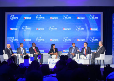 HOPE-Global-Forums-2017-23