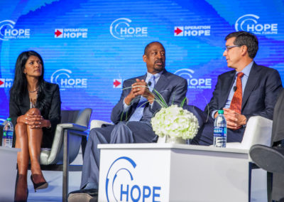 HOPE-Global-Forums-2017-24