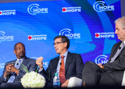 HOPE-Global-Forums-2017-25