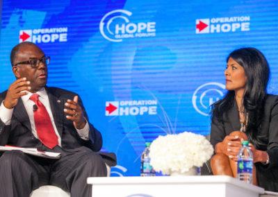 HOPE-Global-Forums-2017-28