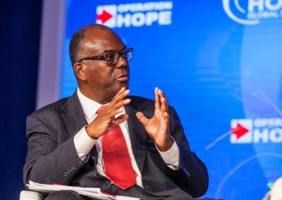HOPE-Global-Forums-2017-29