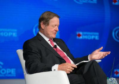 HOPE-Global-Forums-2017-31