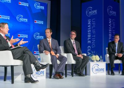 HOPE-Global-Forums-2017-32
