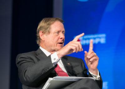 HOPE-Global-Forums-2017-34