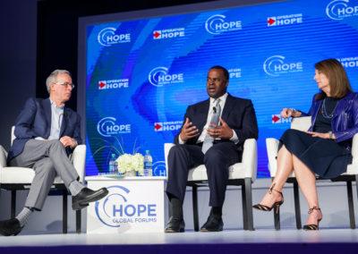 HOPE-Global-Forums-2017-41