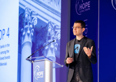 HOPE-Global-Forums-2017-42
