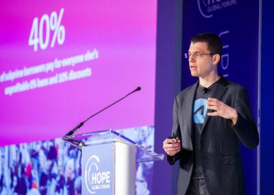 HOPE-Global-Forums-2017-43