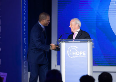 HOPE-Global-Forums-2017-Philippe Bourguignon-02