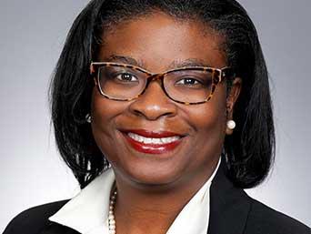 Kimberly L. Willis, J.D.