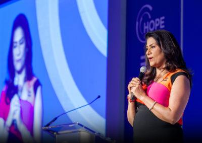 Nandita Bakhshi-HOPE-Global-Forums-2017-36