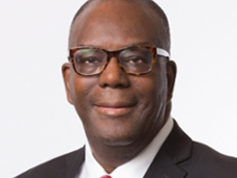 Ronald A. Johnson, Ph.D.