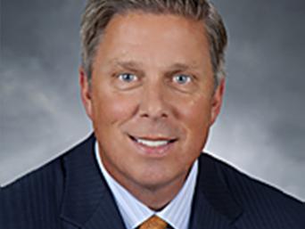 Brad R. Dinsmore