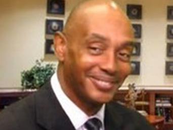 Jeffery D. Henderson
