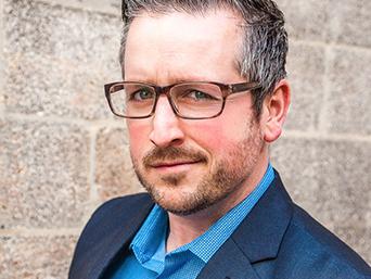 John McElligott