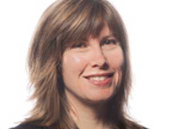 Karen Leone de Nie