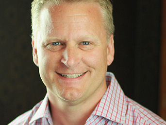 Mike Kichline