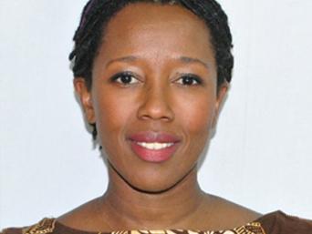 Nuru Mugambi, FKIB