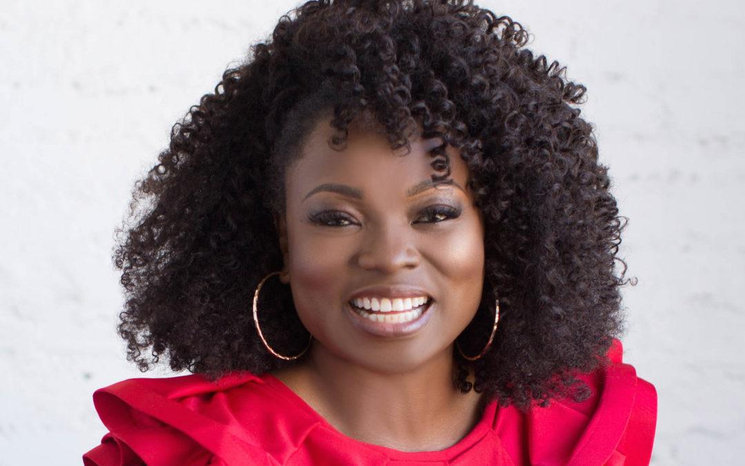 Agatha Achindu