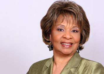 Norma Joy Barnes