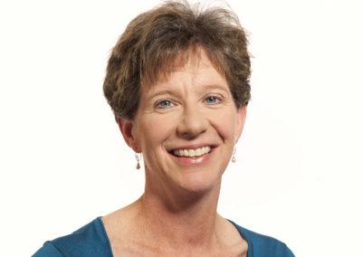 Nancy Harris
