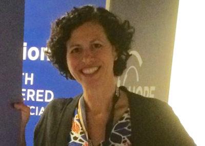 Julie Ancis
