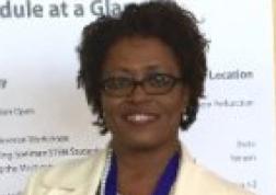 Lynette Bell