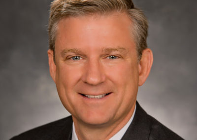 Mark A. Chancy