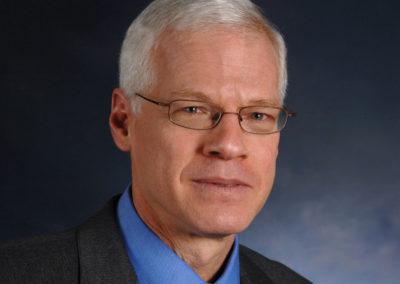Barry T. Hirsch