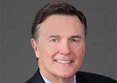 Dennis Lockhart