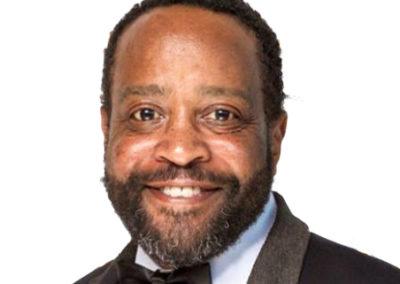 Marc E. Parham