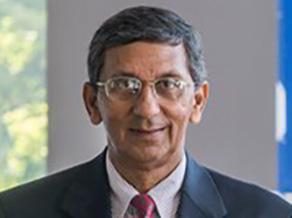 Dr. Sanjay Srivastava