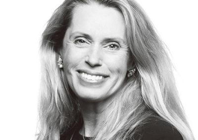 Laura MacKenzie